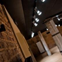 Theatre Studio, photo Maciej Zakrzewski